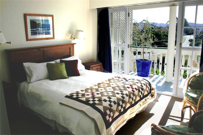 Heritage-Bedroom