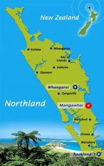 map_northland_New_Zealand