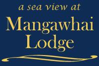 Seaview at Mangawhai Lodge